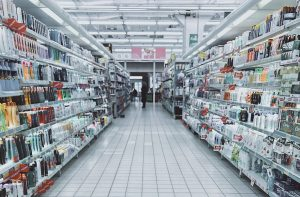 Why lower price point healthcare products should not be overlooked by consumers